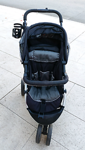 Free Stroller Darch Wanneroo Area Preview