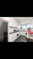 lovely furnished two bedrooms apartment to share Ascot Vale Moonee Valley image 2