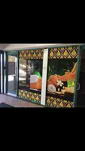 Royal Siam Thai Massage Duncraig Joondalup Area Preview