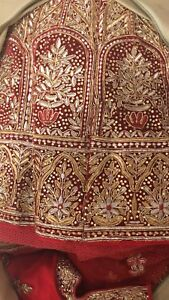Clearance sale 50% on Indian ladies clothing Lehnga gown salwar