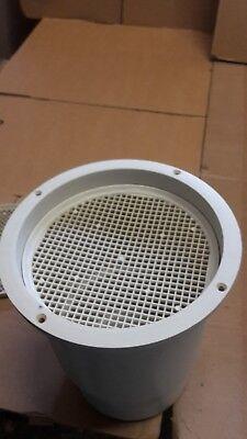 Wassertank  für Bonamat MONDO oder THERMO 2 L. mit Sieb