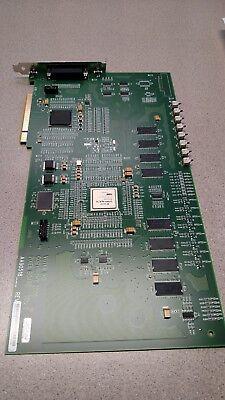 Vutek Pixel Board Gen 3 Aa90518 45081630