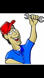 24/7 LOCAL PLUMBING SOLUTIONS SYDNEY Liverpool Liverpool Area Preview
