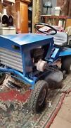 Rover ride on Briggs Stratton Cranbourne Casey Area Preview