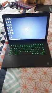 "Razer Blade 14"" Gaming Laptop Rostrevor Campbelltown Area Preview"
