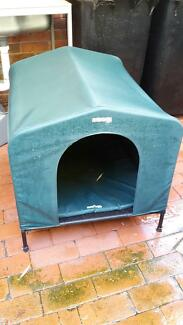Hound House Medium Dog Kennel