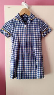 BASSENDEAN primary dress size 4  Bassendean Bassendean Area Preview