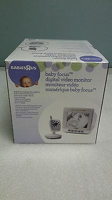 "Babies ""R"" Us Wireless"