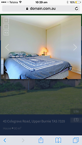 House for rent Heybridge Central Coast Preview
