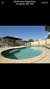 NEW! Break Lease - House for rent Tarragindi. 3 bed + pool Tarragindi Brisbane South West Preview
