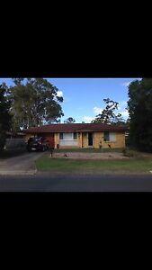 Housing swap. From mount cotton Brisbane Redlands to Gold Coast. Mount Cotton Redland Area Preview