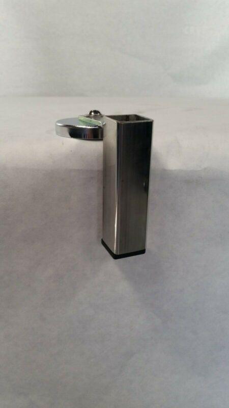 TIG welding accessory / Tungsten Electrode Holder, TIG welding electrode holder