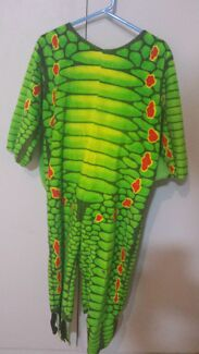 Toddler dragon dress up Furnissdale Murray Area Preview