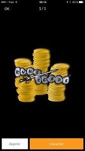 selling oldschool runescape osrs 1$/m