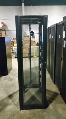 Dell Server Rack Cabinets