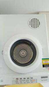 Electrolux Clothes Dryer Northbridge Willoughby Area Preview