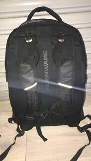 Wanted: Alienware Backpack