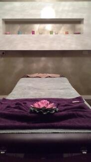 Jack and Jill Thai Massage