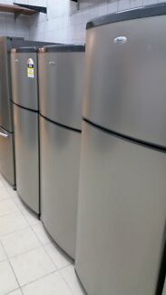 Refurbished 3 months warranty fridges & washers Blacktown Blacktown Area Preview