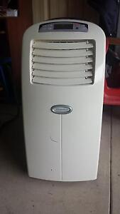 Hotpoint Portable Air Conditioner AC 14,000BTU St Morris Norwood Area Preview