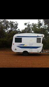 Retro Caravans wanted to buy Bunbury Bunbury Area Preview