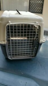 As new airline approved pet Carrier