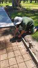 Ians garden care Wyee Lake Macquarie Area Preview
