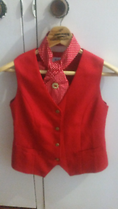 Childs size 12 Medowie Port Stephens Area Preview