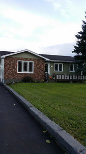 House for sale in dieppe nb