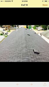 Roofing It Right For 25 Years ! Now Over 25 % Discount.