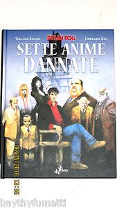 DYLAN-DOG-Sette-anime-dannate