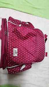 Nappy bag! Greta Cessnock Area Preview