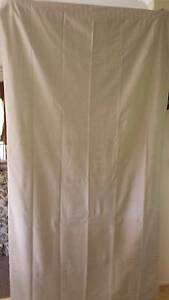Curtains 213cm Drop Curtains Blinds Gumtree