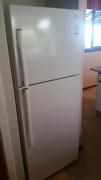 Refrigerator Kalamunda Kalamunda Area Preview
