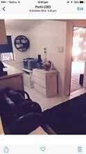 Granny flat/ bedsit for rent. Northbridge. Northbridge Perth City Preview