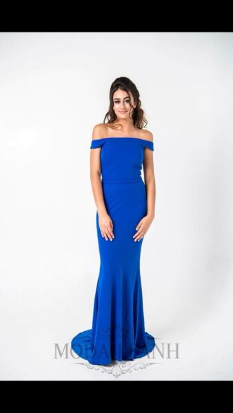CHEAP EVENING GOWNS, BALL GOWNS, SAMPLE BRIDESMAID DRESSES   Formal ...