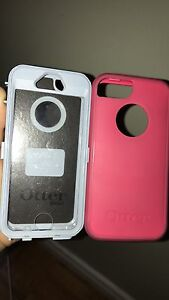 iPhone 5S Otterbox (Defender) for sale