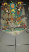 Baby calmer, Baby basinett, Baby carseat Narre Warren South Casey Area Preview