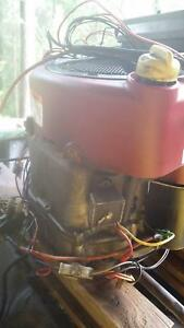 Briggs and stratton ic engines gumtree australia free local briggs and stratton ic engines gumtree australia free local classifieds fandeluxe Images
