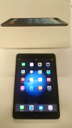 iPad MINI WiFi Elanora Gold Coast South Preview
