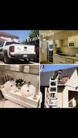 Best Renovation and Home Design, FrankTeam inc