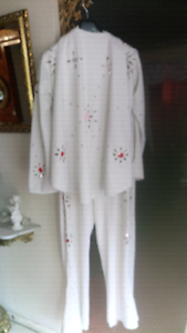 Elvis Presley jump suites Meadow Heights Hume Area Preview
