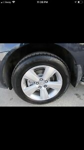 Acura MDX technology pack
