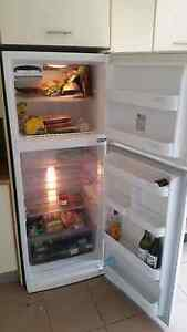 Free LG Fridge - Must collect today Meadowbank Ryde Area Preview