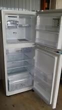 Samsung fridge 228 litre North Avoca Gosford Area Preview