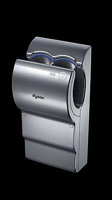 Dyson Airblade Gebraucht Kaufen Nur 4 St Bis 60 G Nstiger
