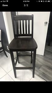 Brand new Restaurant Chairs and Tables for Sale