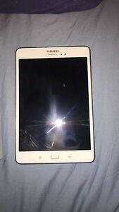 BRAND NEW, Samsung Galaxy Tab A Gawler Gawler Area Preview
