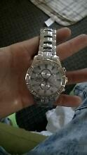 genuine Marc Ecko watch Mandurah Mandurah Area Preview