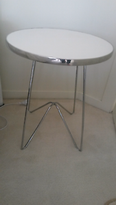 Bedside or Occasionable Tables Port Macquarie Port Macquarie City Preview